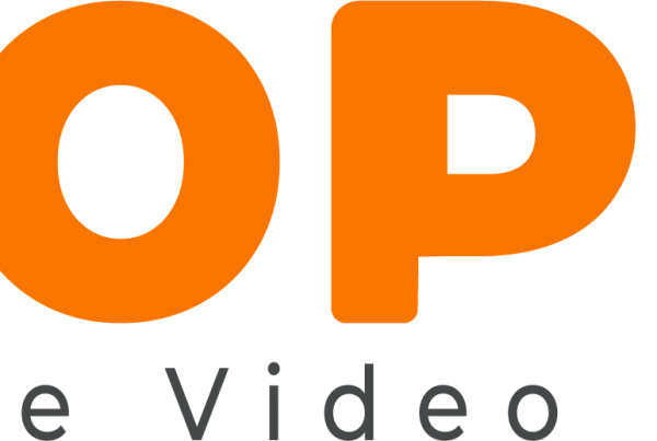popio video banking