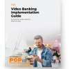 2019-Video-Banking-Implementation-Guide