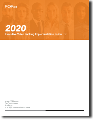 2020-Executive-Video-Banking-Implementation-Guide-cover