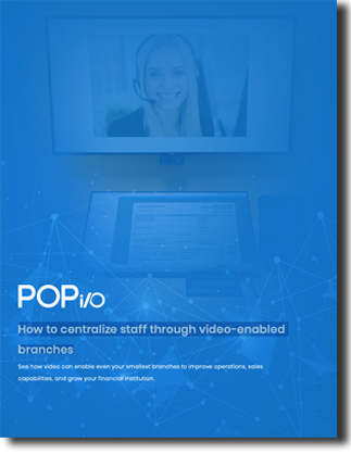 How-to-centralize-staff-through-video-enabled-branches-cover