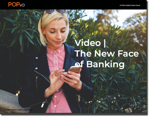 Video-The-New-Face-Of-Banking