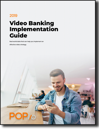 2019-Video-Banking-Implementation-Guide-CoverB