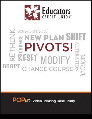 Educators-Pivot-Case-Study-Cover