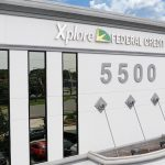 Serving Members Around the World with Xplore Federal Credit Union