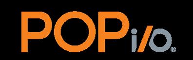 POPi/o Video Banking